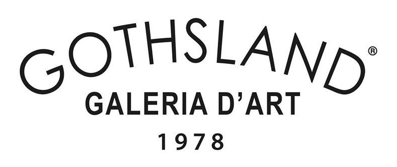 Galeria d'Art Gothsland