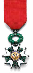 caballero_legion_honor