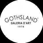 Gothsland